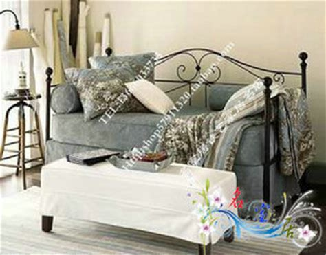 Cheap Wrought Iron Bed Frames Cheap European Style Furniture Wrought Iron Bed Frame