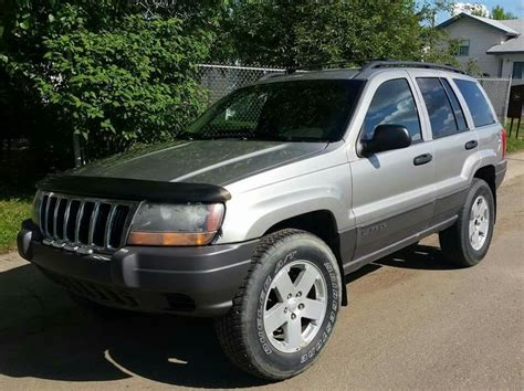 Best Tires Jeep Grand 25 Best Ideas About Jeep Grand Laredo On