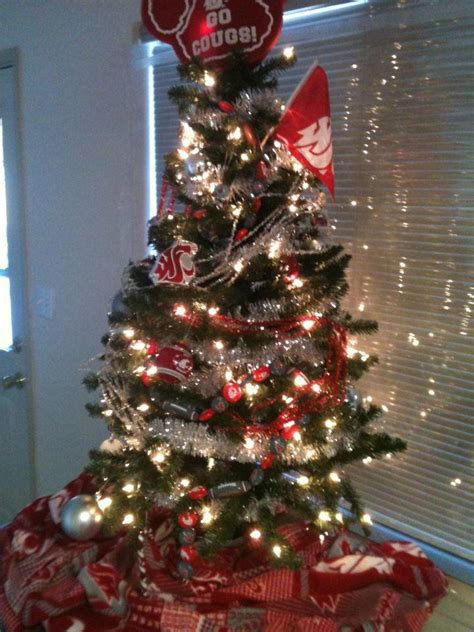 cut your own christmas tree columbus 1000 images about holidays on
