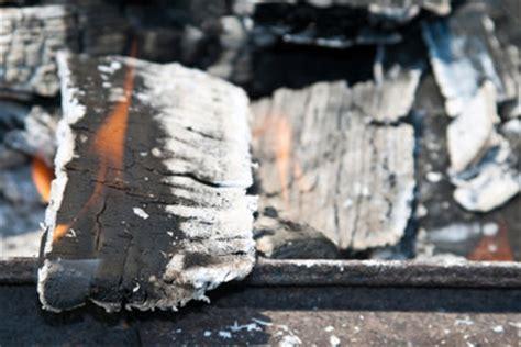 feuerstelle garten erlaubt feuerstelle im garten erlaubt so legen sie sie richtig an
