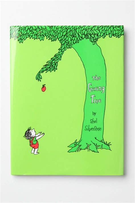 the giving tree book with pictures the giving tree linsee
