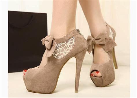 imagenes zapatos hermosos imagenes de zapatos hermosos zapatos deportivos para damas