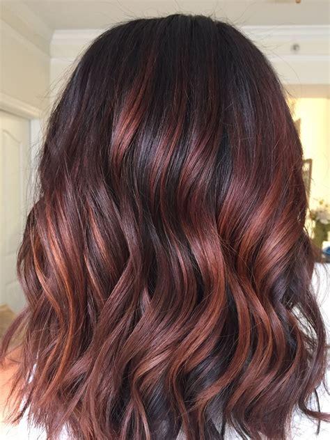 redken toner color chart redken shades eq toner in 5rv orange kicker hair by v