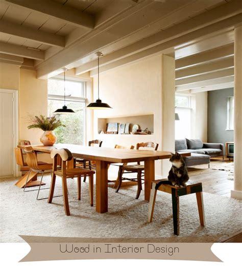 design interior woodcraft woodwork design blog pdf woodworking