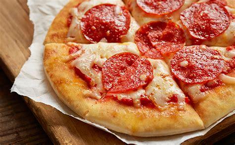 Olive Garden Pizza by Pizza Lunch Dinner Menu Olive Garden Italian