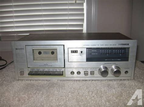 cassette players for sale stereo cassette player for sale classifieds