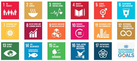 united nations ph chief  global goals election issues