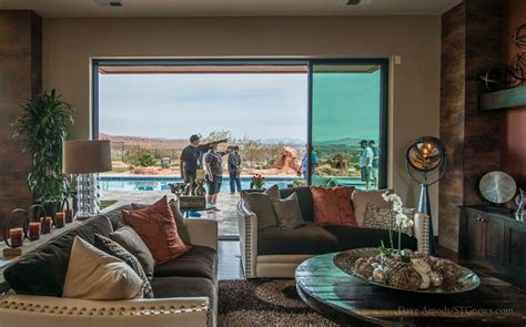 walker home design utah 28 images 17 best images about parade of homes sees upsurge in attendance displays