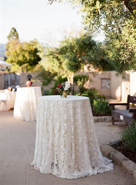 table linens for wedding 25 best ideas about farm table wedding on