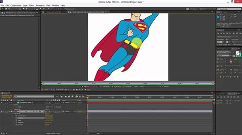 tutorial after effects path after effects tutorial motion path vs mask path for