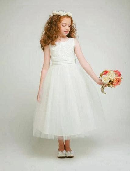 vestido de nina para boda para ninos vestidos de album vestido de vestidos de ni 241 as para boda