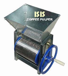 Mesin Giling Kopi Kecil cara harga mesin kopi mesin grinder giling kopi