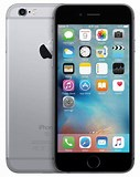 Image result for iPhone 6 + 6s. Size: 127 x 160. Source: www.snapdeal.com