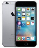 Image result for iPhone 6 6s. Size: 131 x 160. Source: www.snapdeal.com