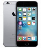 Image result for What Is Apple 6s?. Size: 137 x 160. Source: www.snapdeal.com
