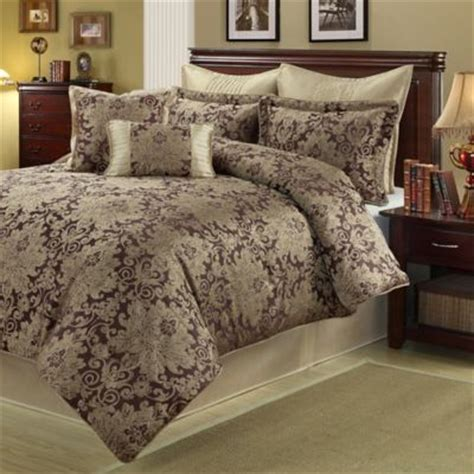 oversized king comforter sets buy oversized comforter sets king from bed bath beyond