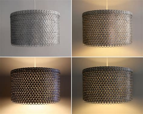 Crystal Table Lamps For Bedroom extra large lamp shades homesfeed
