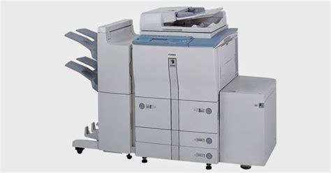Mesin Fotocopy Lengkap harga mesin fotocopy canon murah terbaru lengkap 2017