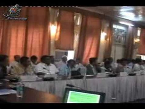 indos place indo burma border trade meeting takes place in manipur english youtube