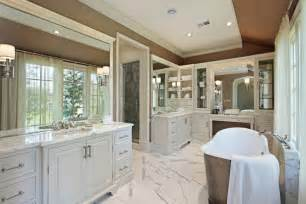 36 master bathrooms with double sink vanities pictures bathroom country style bathroom designs remodeling your