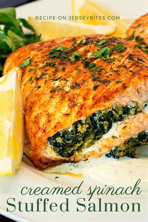the 25 best lasagna ideas the 25 best salmon lasagna ideas on recipe