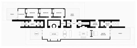 careers with home design steve jobs new house plans for woodside mansion revealed