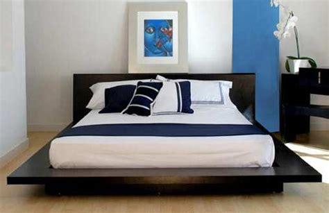 design 187 sof 225 cama alco las mejores ideas e
