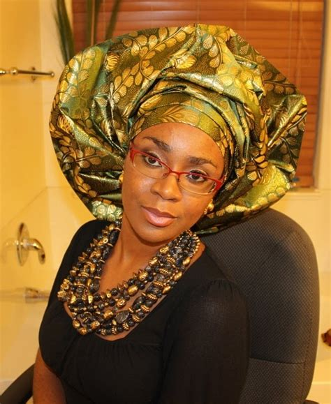 bridal gele on the you tube how to tie gele bridal style youtube