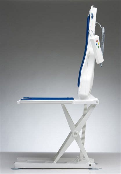 bathroom lifts handicap bath lift chair a perfect gadget for the elderly and