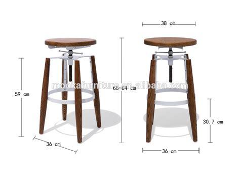 Sewa Kursi Bar Stool sale wooden seat bar stool seat adjustable bar stool buy sale wooden seat bar