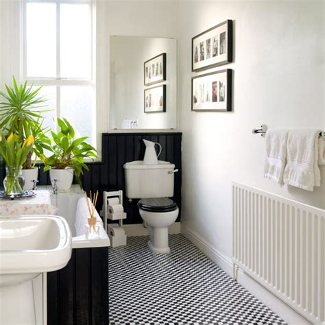 Bathroom Ideas Uk by Family Bathroom Design Ideas Ideal Home