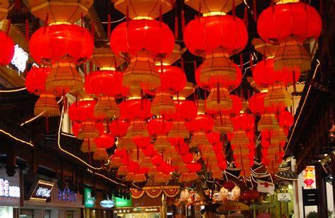 new year 2018 lantern festival lantern festival 02 mar 2018 beijing