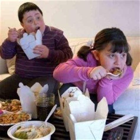 fat kid on couch definici 243 n de sedentarismo 187 concepto en definici 243 n abc