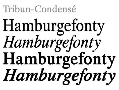 dafont times new roman free fonts original designs