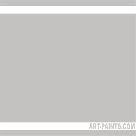 Light Gray Paint Color by Light Grey Ceramic Ceramic Paints K904 Light Grey