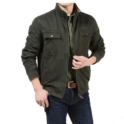 popular light jacket buy cheap light