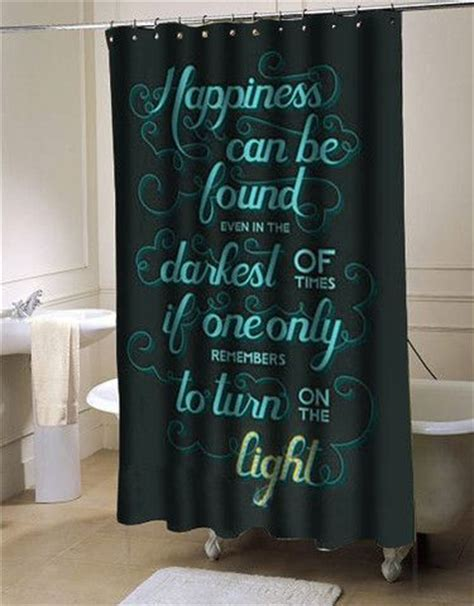harry potter bathroom decor harry potter quotes home and home decor on pinterest