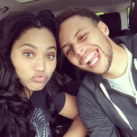 ayesha curry tattoo top ayesha curry images for