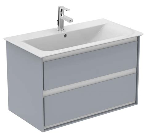 ideal standard concept air furniture bathroom supplies