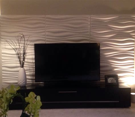 decorative wall panels for living room living room wall panels decorative wood wall paneling