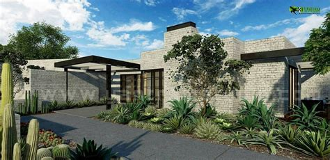home design 3d forum residential home 3d exterior design rendering 3d