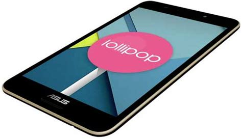 Asus Fonepad 7 Ram 2gb asus fonepad 7 fe375cl tablet with 2gb ram 4g lte android 5 0 launched
