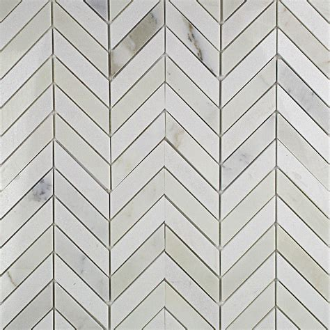 Zebra Bathroom Decorating Ideas Modern Herringbone Marble Tile 63 Herringbone Marble Tile