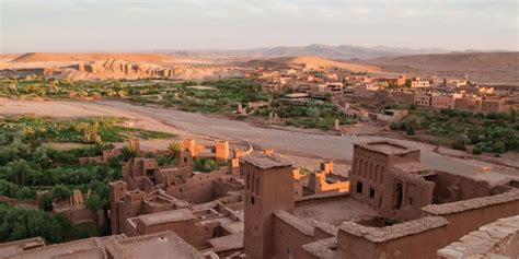 morocco tours morocco tour packages marrakech morocco sahara beyond tour package flight centre
