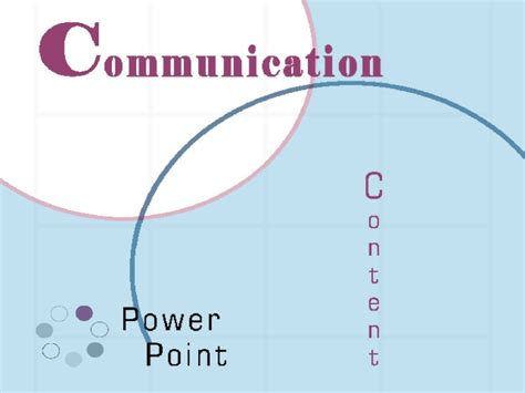 slides for ppt on wireless communication communication powerpoint