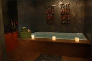 Asian Bathroom Ideas Asian Bathroom Design Ideas Room Design Ideas