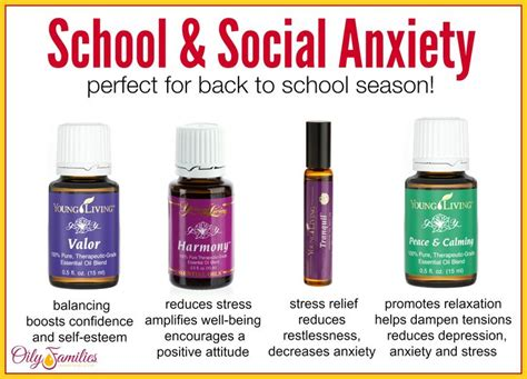 essential oils for anxiety 120 best images about living essential oils on see more ideas about