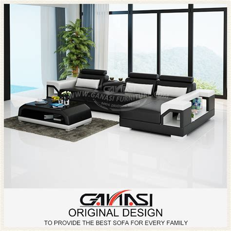 cheap modern furniture cheap size of sofas