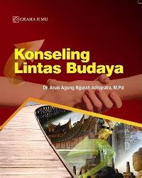 Bimbingan Konseling Drs Giyono M Pd Graha Ilmu Buku Pendidika penerbit graha ilmu www grahailmu co id