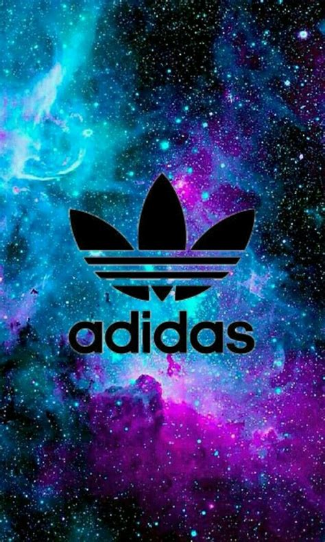 wallpaper adidas nike 47 best wallpaper iphone adidas images on pinterest